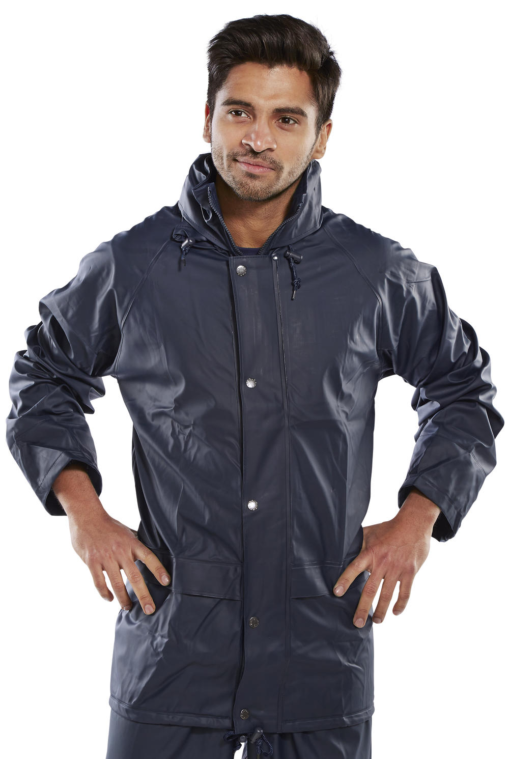 SUPER B-DRI JACKET - SBDJ