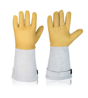 CRYOGENIC GLOVE - 2058685