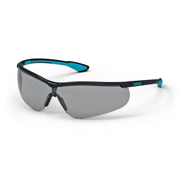 UVEX SPORTSTYLE SPECTACLE - 9193