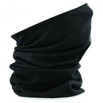 FLEECE SNOOD - FSB