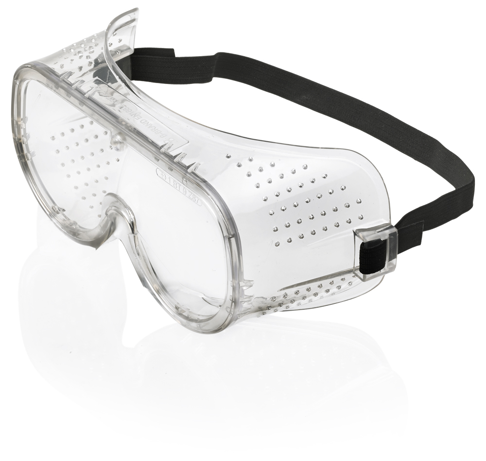 clear goggles nmj0  ANTI-MIST GOGGLE