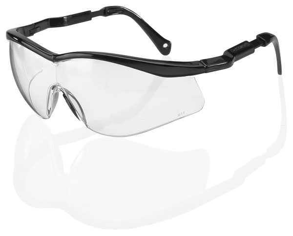 COLORADO SAFETY SPECTACLES - BBCS
