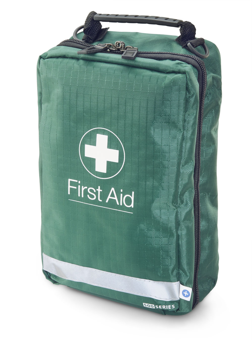 ECLIPSE BSI FIRST AID BAG ONLY - CFABSMBAG