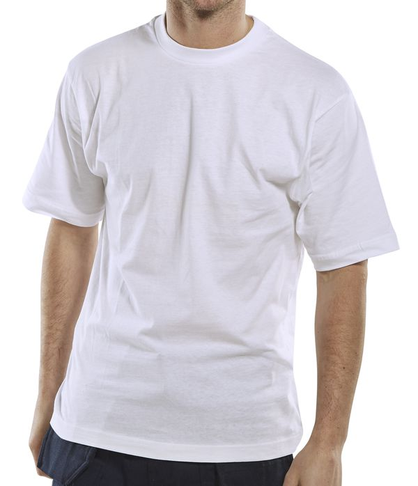 CLICK TEE SHIRT - CLCTS1