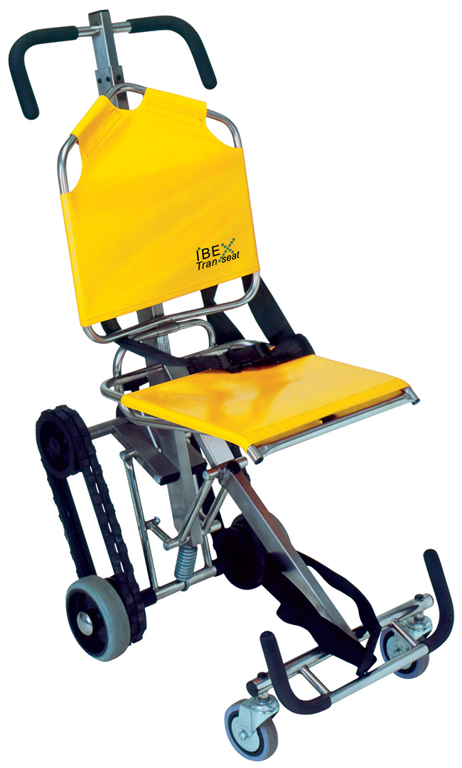 EVAC+CHAIR 1-700H EVACUATION CHAIR - CM1132
