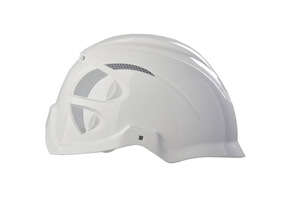 NEXUS CORE SAFETY HELMET - CNS16EWA