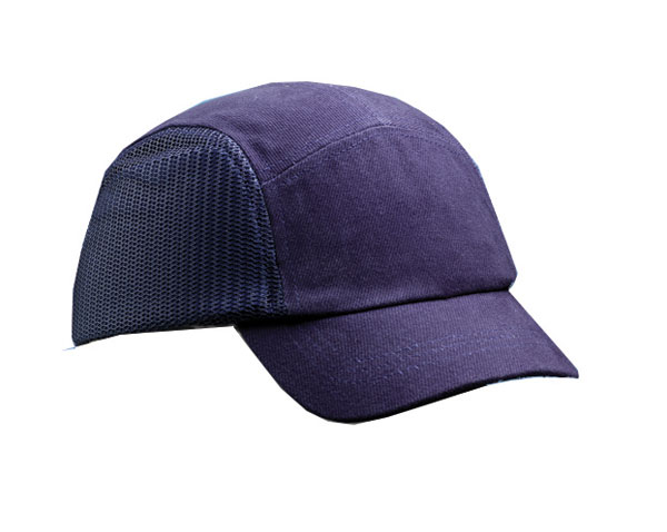 COOL CAP BASEBALL BUMP CAP - CNS28NB