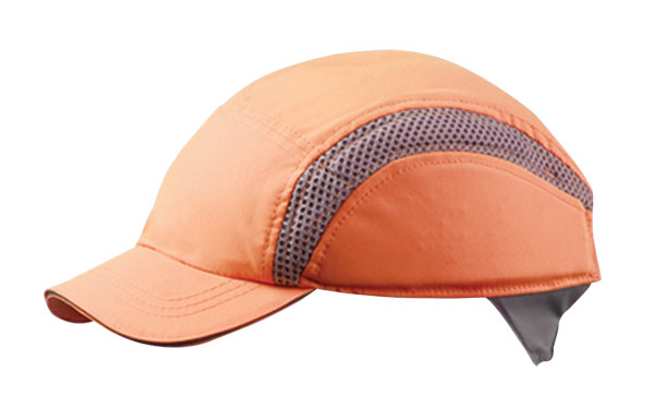 AIRPRO BASEBALL BUMP CAP - CNS38HVO