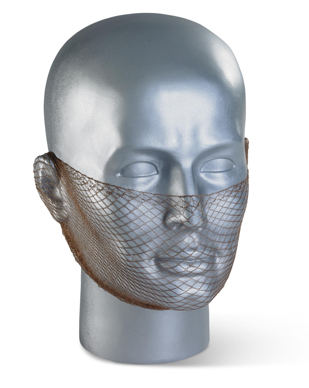 DISPOSABLE BEARD SNOOD - DBS