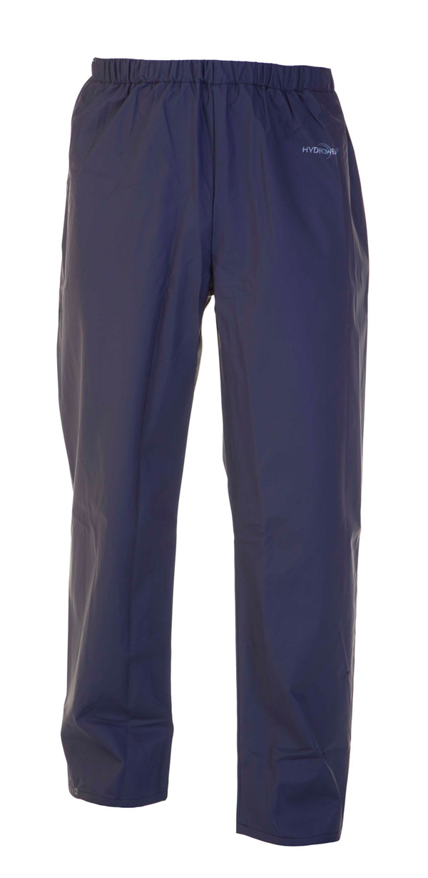 SOUTHEND HYDROSOFT WATERPROOF TROUSER - HYD014015