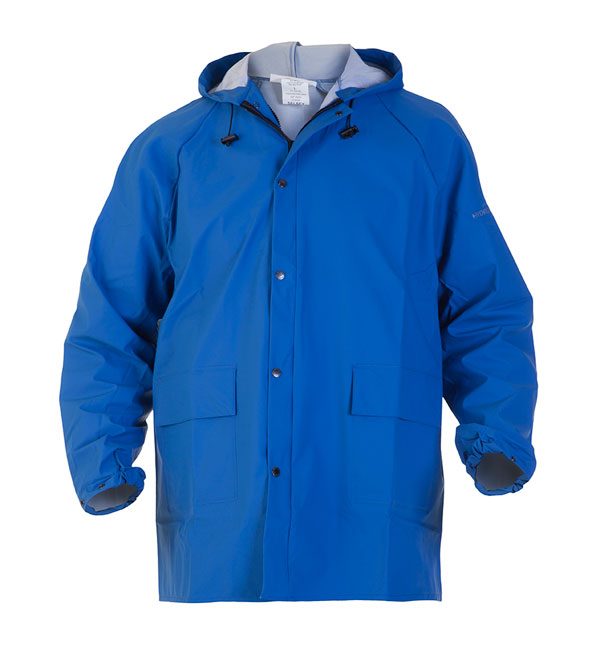 SELSEY HYDROSOFT WATERPROOF JACKET - HYD015020