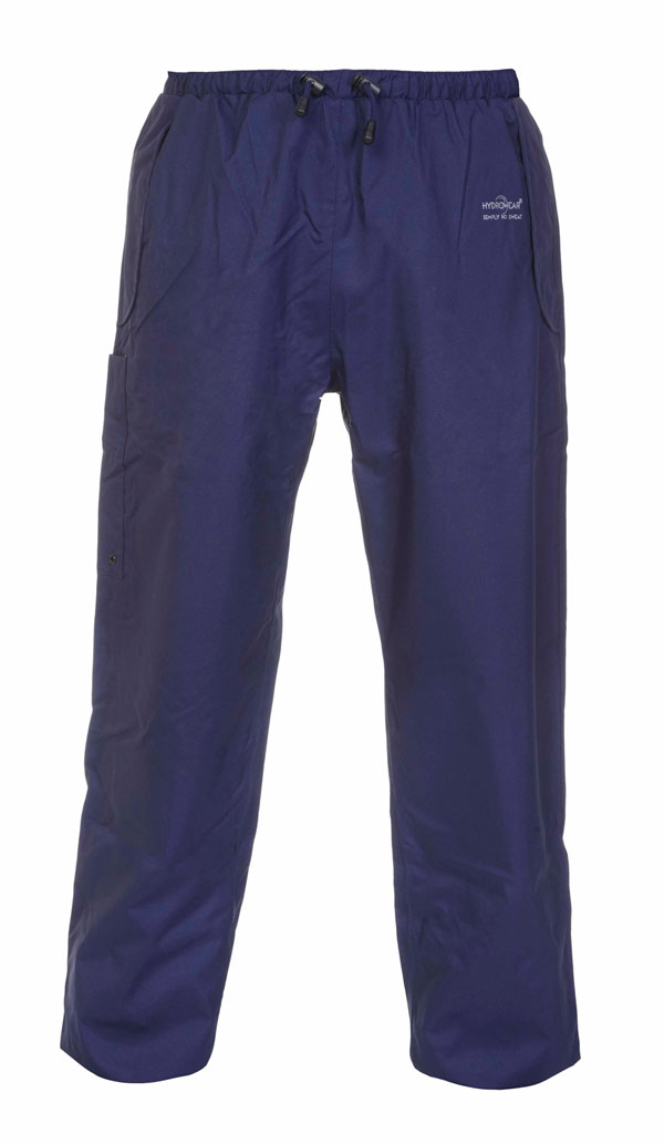NEEDE SNS WATERPROOF PREMIUM TROUSER - HYD02600