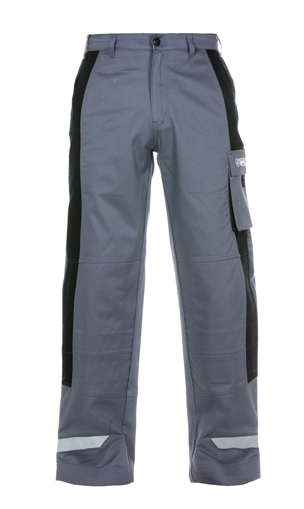 MALTON MULTI VENTURE FLAME RETARDANT ANTI-STATIC TROUSERS - HYD043480