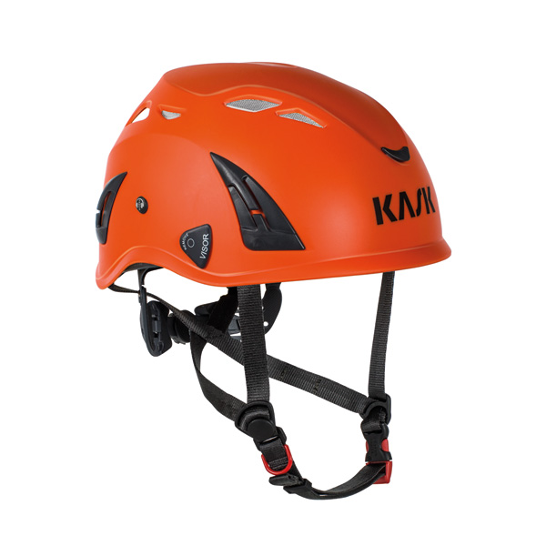 SUPERPLASMA PL SAFETY HELMET - KAAHE00005