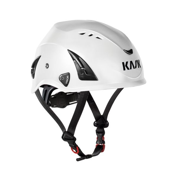 PLASMA HP SAFETY HELMET - KAWHE00007