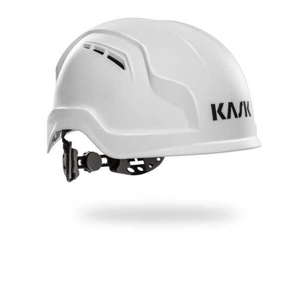 ZENITH BA AIR SAFETY HELMET - KAWHE00023
