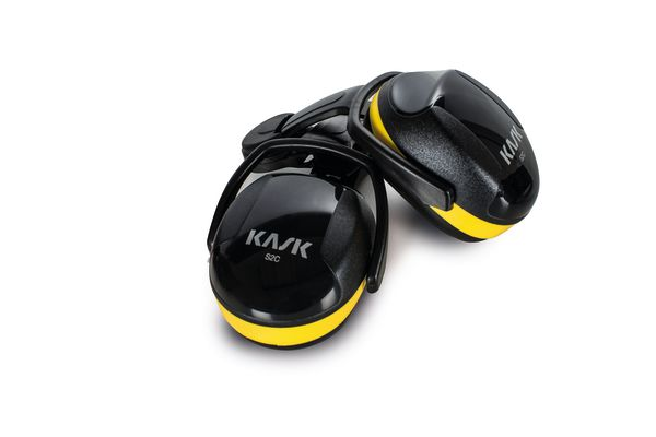 SC2 EAR DEFENDER  - KAWHP00001-202