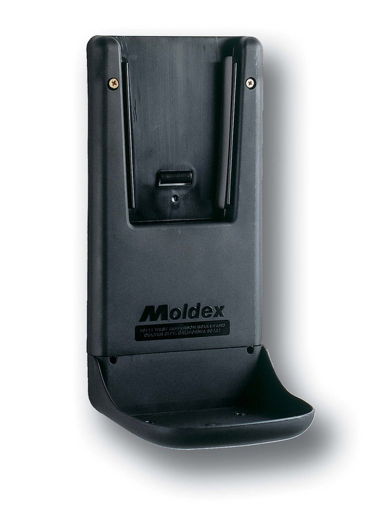 MOLDEX 7060 WALL MOUNT - M7060
