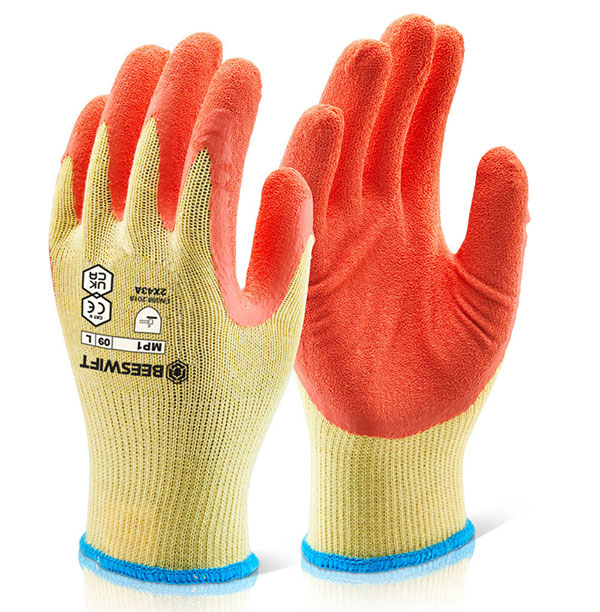 MULTI-PURPOSE GLOVES - MP1OR