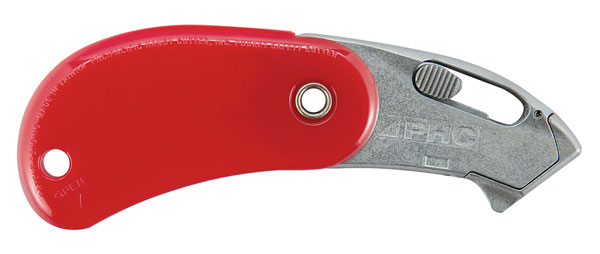 POCKET SAFETY CUTTER - PSC2-300