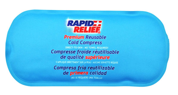 PREMIUM REUSABLE COLD COMPRESS 5
