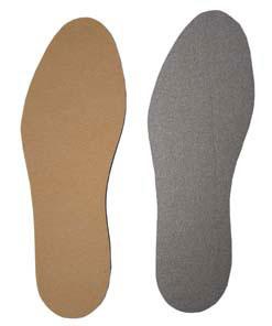 THERMAL INSOLES - TI