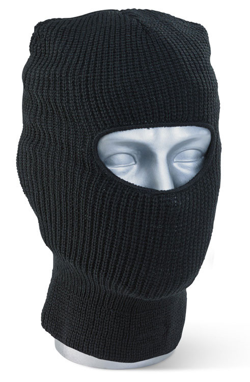 THINSULATE BALACLAVA - THBBL