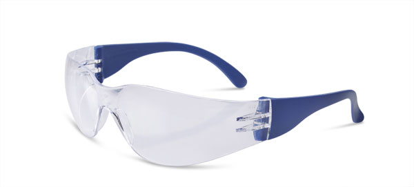EVERSON SAFETY SPECTACLE - BBES