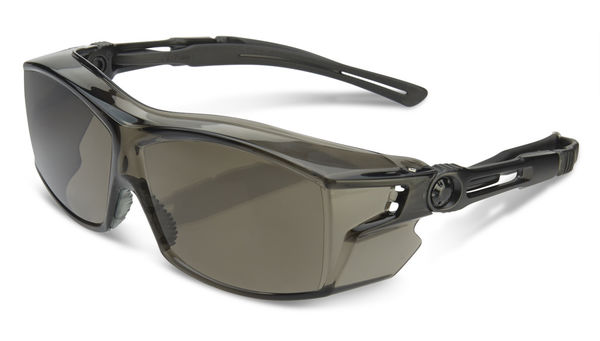 H60 ERGO TEMPLE COVER SPECTACLES - BBH60