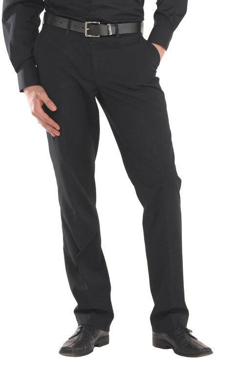 MENS TROUSERS - CCMTBL