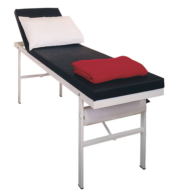 FIRST AID ROOM COUCH - CM1122