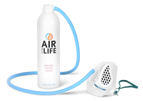 Air For Life @ Beeswift, Manufacturer and Wholesaler of