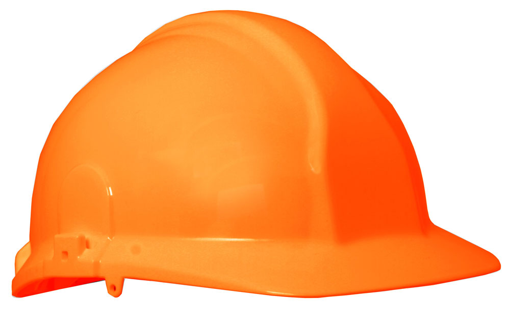 1125 SAFETY HELMET - CNS03OA