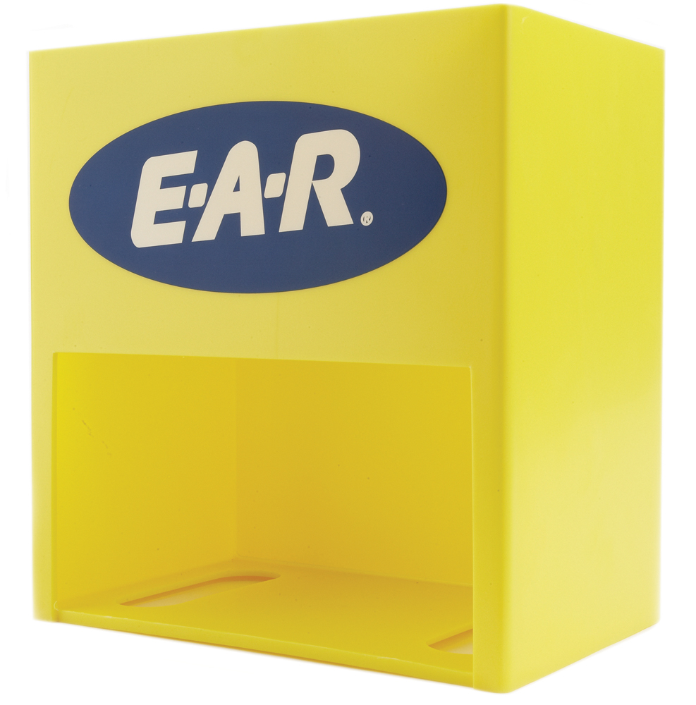 EAR DISPENSER - EARD