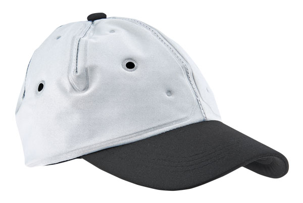 DRY EVAPORATIVE COOLING HAT  - EY6686