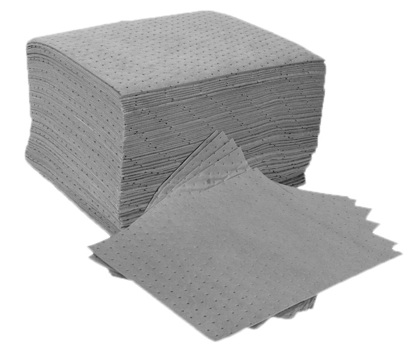 GENERAL PURPOSE ABSORBENT PADS (200) - GB200M