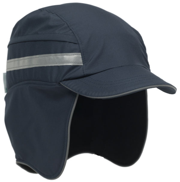 SCOTT HC23 WINTER CAP - HC23WINTER
