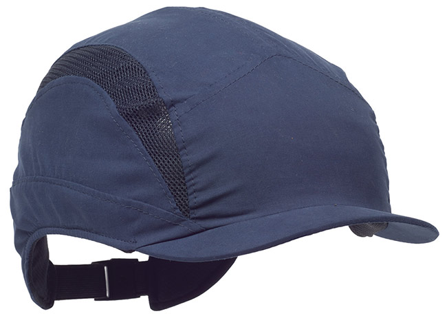 HC24 FIRST BASE 3 CAP MICRO PEAK - HC24MP