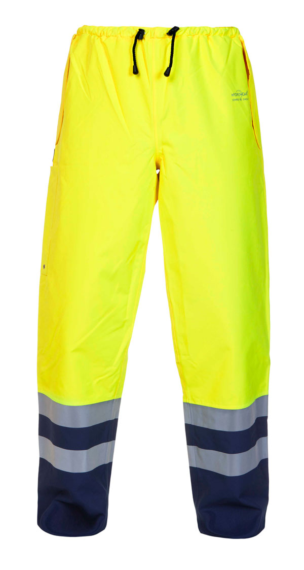 NEEDE SNS WATERPROOF PREMIUM TROUSER - HYD02600SYN