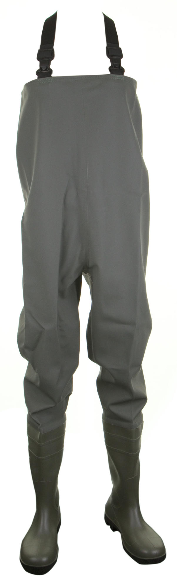 PVC CHEST WADER - PCW