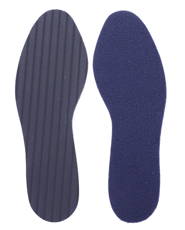 LADIES THERMAL INSOLES - TIL