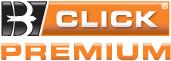 Click Premium
