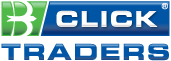 Click Traders