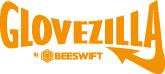 Glovezilla
