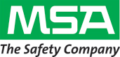 MSA - The Safety Company