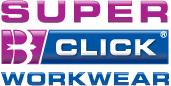 Super Click Workwear