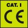 Cat 1 - Minimal Risk
