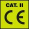 Cat 2 - Intermediate Risk